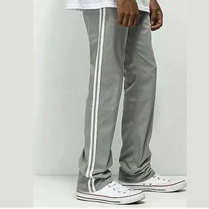 Empyre Sledgehammer Stripe Super Stretch Pants